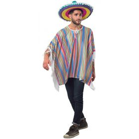 Halloween Mexican outfit