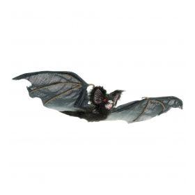 Αποκριάτικη Διακοσμητική Νυχτερίδα 54cm