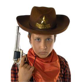 Παιδικά Αποκριάτικα Καπέλα