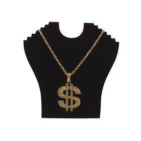 Carnival Medallion Dollar 9cm