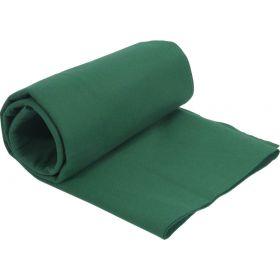 Πράσινη Πολυεστερική Τσόχα 150 x 200cm