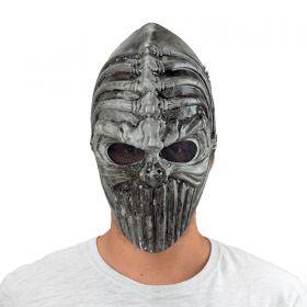 Αποκριάτικη Μάσκα Εξωγήινου