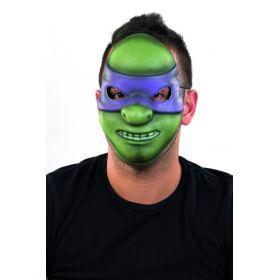 Μάσκες Super Ήρωες