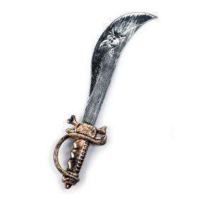 Carnival Pirate Sword 45cm