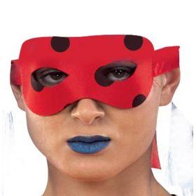 Αποκριάτικη Μάσκα Πασχαλίτσα
