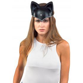 Αποκριάτικη Μάσκα - Στέκα Γάτας
