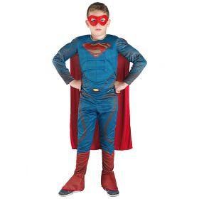 Super Heroe Costumes