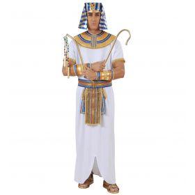 Στολές Αρχαίας Αιγύπτου