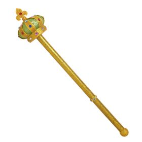 Carnival King Scepter 57cm