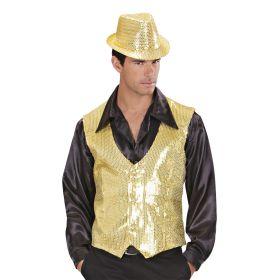 Carnival Vests