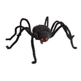 Αποκριάτικη Αράχνη Hairclips