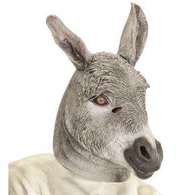 Λατεξ Αποκριάτικες Μάσκες
