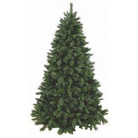 Χριστουγεννιάτικο Δέντρο Alpine 270cm