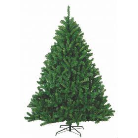 Αυτόματο Χριστουγεννιάτικο Δέντρο Auto Branch 180cm