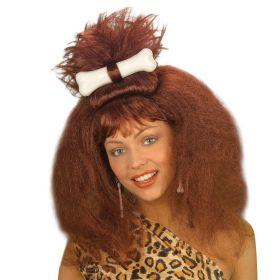 Primitive Wigs
