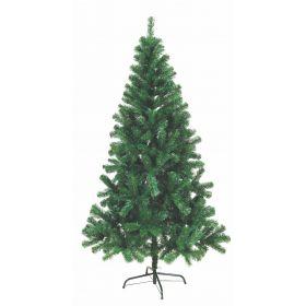 Χριστουγεννιάτικο Δέντρο Cxwgt, 210cm