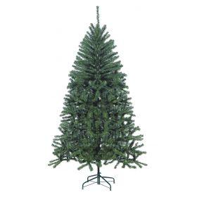 Χριστουγεννιάτικο Δέντρο Denver 120cm