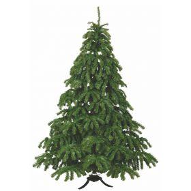 Χριστουγεννιάτικο Καρφωτό Δέντρο Especial 270cm