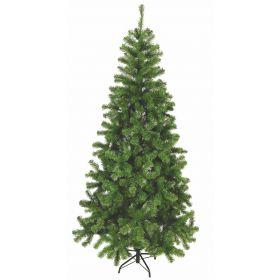 Χριστουγεννιάτικο Δέντρο Forest 150cm