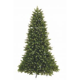 Χριστουγεννιάτικο Δέντρο Fuji 180cm