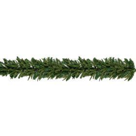 ΧΡΙΣΤΟΥΓΕΝΝΙΑΤΙΚΗ ΓΙΡΛΑΝΤΑ PVC ,270cm ,Ø 35cm