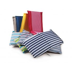 Cushions for Garden Furniture