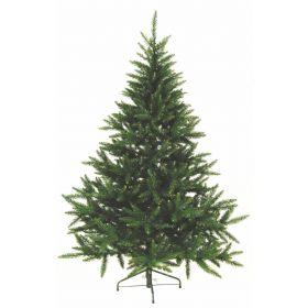 Χριστουγεννιάτικο Δέντρο Μοντάνα 180cm
