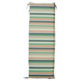 Μαξιλάρι Για Κούνια Με Φερμουάρ 138 x 45cm