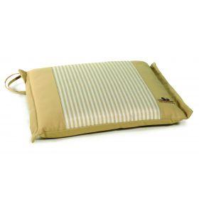 Μαξιλάρι Καθίσματος Με Φερμουάρ 40 x 43cm