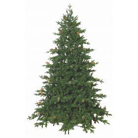 Χριστουγεννιάτικο Δέντρο Όλυμπος 180cm