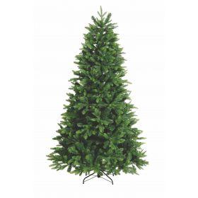 Παραδοσιακά Χριστουγεννιάτικα Δέντρα