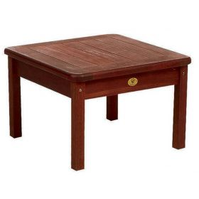 Stable side table Coffee Table 60 x 60 x 32 (H) cm,Kwilla