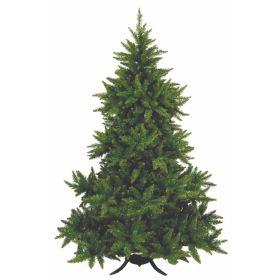 Χριστουγεννιάτικο Καρφωτό Δέντρο Superior 270cm