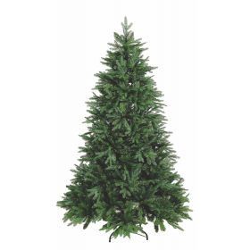 Χριστουγεννιάτικο Δέντρο TPX14-002, 180cm