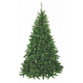 Χριστουγεννιάτικο Δέντρο Wintergreen 180cm