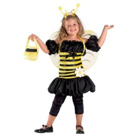 Αποκριάτικη Στολή Μελισσούλα